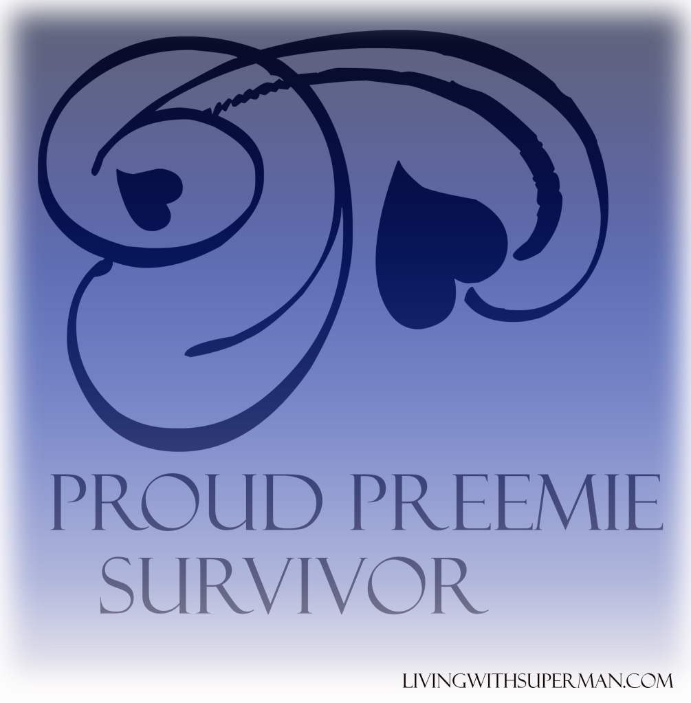 proudpreemiesurvivor