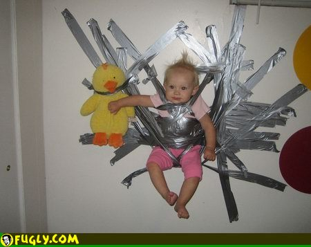 duct_tape_kid_to_wall